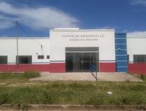 Prefeito de Óbidos fala da UBS da Mulher no bairro Bela Vista   Portal Obidense