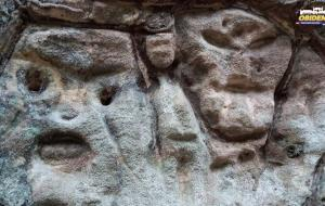 Sitio arqueológico Proa do Navio no município de Prainha - PA   Portal Obidense