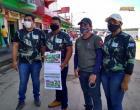 Campanha diga não a captura e comercialização de quelônios e ovos de marreca | Portal Obidense