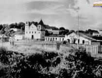 A data de 26 de julho na história de Óbidos   Portal Obidense