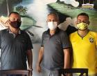Desafio Cicloturismo tem apoio da prefeitura de Óbidos | Portal Obidense