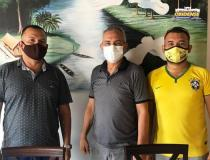 Desafio Cicloturismo tem apoio da prefeitura de Óbidos   Portal Obidense