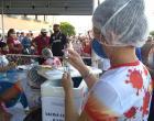 Em Óbidos, SEMSA divulga Cronograma de imunização para pessoas de 18 e 20 anos | Portal Obidense