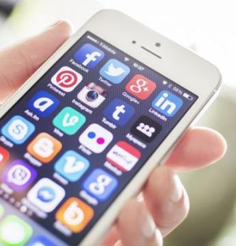 Governo edita medida provisória que limita remoção de conteúdos de redes sociais   Portal Obidense