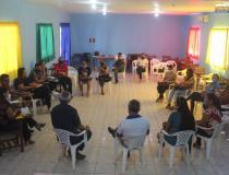 Prefeitura de Óbidos realiza reunião com gestores escolares   Portal Obidense