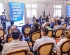 Governo do Pará e Azul vão lançar novos voos comerciais em 14 municípios do estado | Portal Obidense