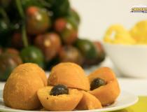Ciência auxilia no resgate da cultura alimentar amazônica   Portal Obidense