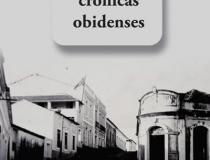 Padre e pesquisador lançará novo livro sobre Óbidos   Portal Obidense
