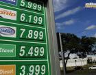 Deputados cobram mudança na política de preços dos combustíveis | Portal Obidense