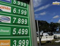 Deputados cobram mudança na política de preços dos combustíveis   Portal Obidense
