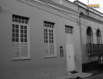 Sobre a compra da Casa da Câmara de Óbidos   Portal Obidense