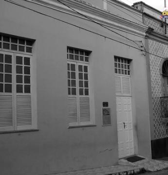 Sobre a compra da Casa da Câmara de Óbidos | Portal Obidense