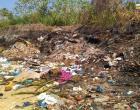 Moradores denunciam queimadas de lixo urbano | Portal Obidense