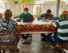 Equatorial Pará realiza ação especial para atender moradores da Interventoria em Santarém | Portal Obidense