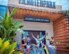 Show especial com o rei do carimbó em Manaus | Portal Obidense