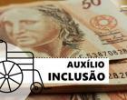 Auxílio de R$ 550 para trabalhadores começa a valer nesta sexta | Portal Obidense