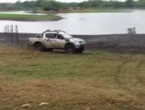 Aventura trilha do Tucunaré o esquenta para o Raid 2021 | Portal Obidense