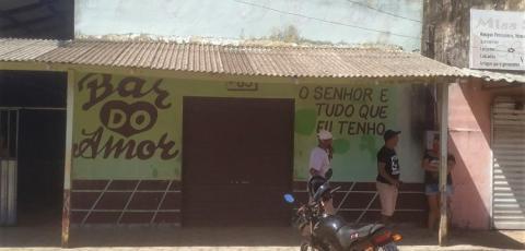 Em Óbidos, mulher morre quando trabalhava   Portal Obidense Portal Obidense.