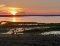Preservação do Lago Mamauru | Portal Obidense