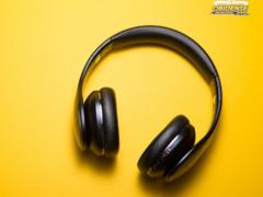 Descubra as vantagens de colocar música de fundo em seus vídeos | Portal Obidense