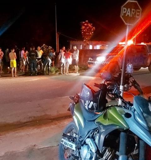 Morre mais uma vítima de acidente de trânsito em Óbidos | Portal Obidense