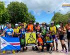 Competição de ciclismo intermunicipal em Alter do Chão | Portal Obidense