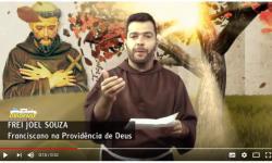 PAZ E BEM | 06 | #DiocesedeÓbidos_Amazônia