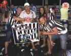 Comunidade do Paraná de baixo realizará dia 15 de setembro um dos torneios mais tradicionais da região.