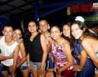 Tradicional torneio e festa dançante do E. C. Costa Fronteira foi realizado na comunidade Santíssima Trindade Óbidos Pará.