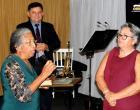 Aconteceu em Manaus no Toscana Festa a 15ª edição do troféu Índio Pauxi.