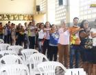"""Secretaria municipal de desenvolvimento e promoção social iniciou nesta segunda-feira (15), """"SEMANA DE INTEGRAÇÃO SUAS""""."""
