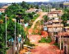 UFPA apresenta resultados da regularização em 21 mil lotes de seis cidades do nordeste paraense