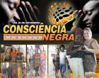 Vereadora de Oriximiná Josy Seixas, envia convite para a comemoração do dia da consciência Negra