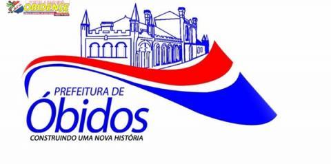 Em nota prefeitura de Óbidos informa o calendário de pagamento de servidores da administração direta e educação