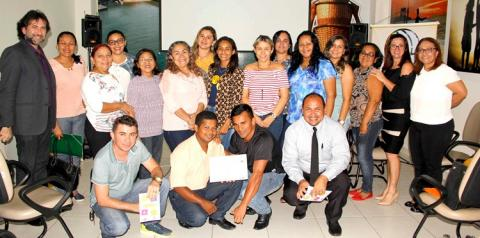 Encontro ajuda municípios a elaborar planos de atendimento ao adolescente