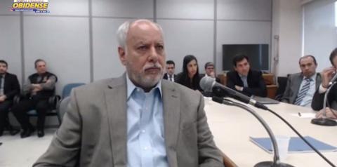 MP negocia delação que envolve Lula e Petrobras