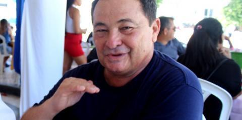 Nesta segunda-feira (13) o convidado do Programa As Melhores do Povo será o Obidense Stone Machado