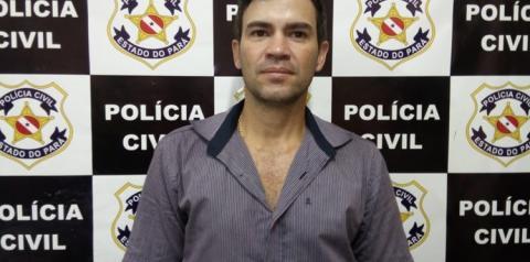 Escrivão da Policia Civil Alessander Rodrigues disse que o setor de investigação da polícia está investigando o acidente na PA 439.
