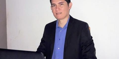 Especialista em cibersegurança, Cláudio Florenzano, dá dicas para saber se seu WhatsApp está sendo clonado