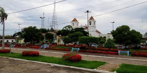 Festividade de Sant'Ana inicia neste domingo (14) em Óbidos