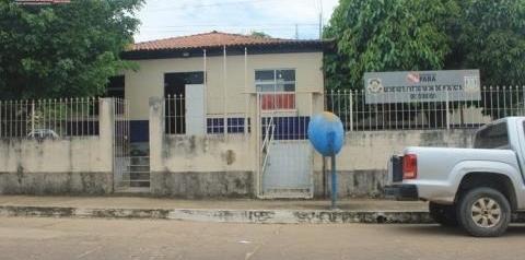 Dois suspeitos presos, acusados de participação na morte de Lucinaldo Mousinho da Cruz, 22 anos | Portal Obidense