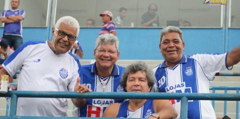 Portal e Rádio Web Obidense em parceria com Futebol do Norte transmite a final do campeonato Amazonense Série B | Portal Obidense