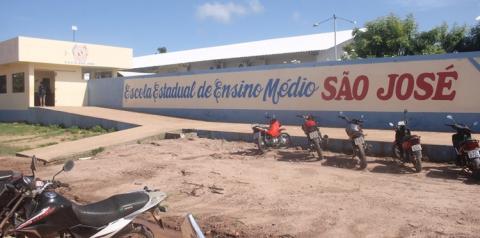 Escola São José recebe autorização a ministrar a Educação Jovem e Adultos (EJA)   Portal Obidense