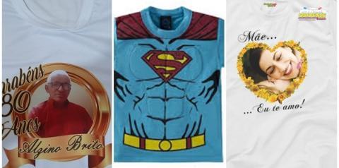 Empresa Montagem tem a estampa para a camisa que você procura neste carnaval | Portal Obidense