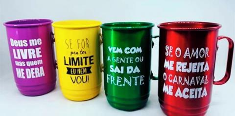 Empresa em Óbidos personaliza brindes para todos os tipos de eventos | Portal Obidense