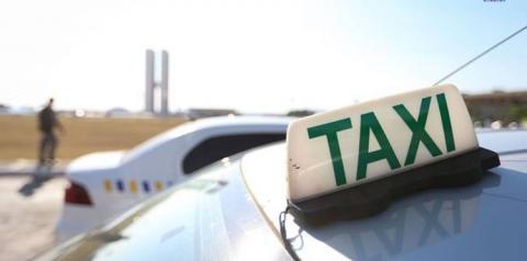 Senadores aprovam ampliação do auxílio emergencial que atenderá agricultores, taxistas e caminhoneiros | Portal Obidense