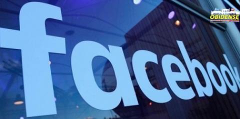Facebook retira selo de verificação de contas após denúncias contra a empresa | Portal Obidense