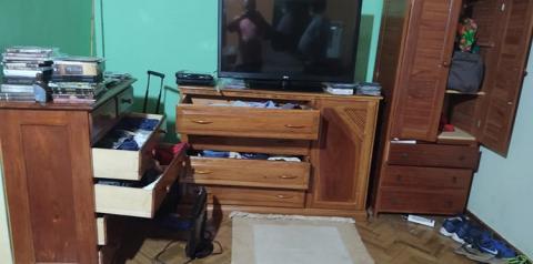 Em Óbidos no Pará, jornalista receber intimidação do governo do estado | Portal Obidense