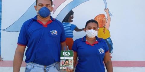 Conselho Tutelar de Óbidos faz desabafo sobre situação de trabalho | Portal Obidense
