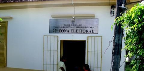 Aprovada a PEC que adia calendário eleitoral Municipal 2020 | Portal Obidense